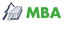 MBA - L'expert de la construction durable