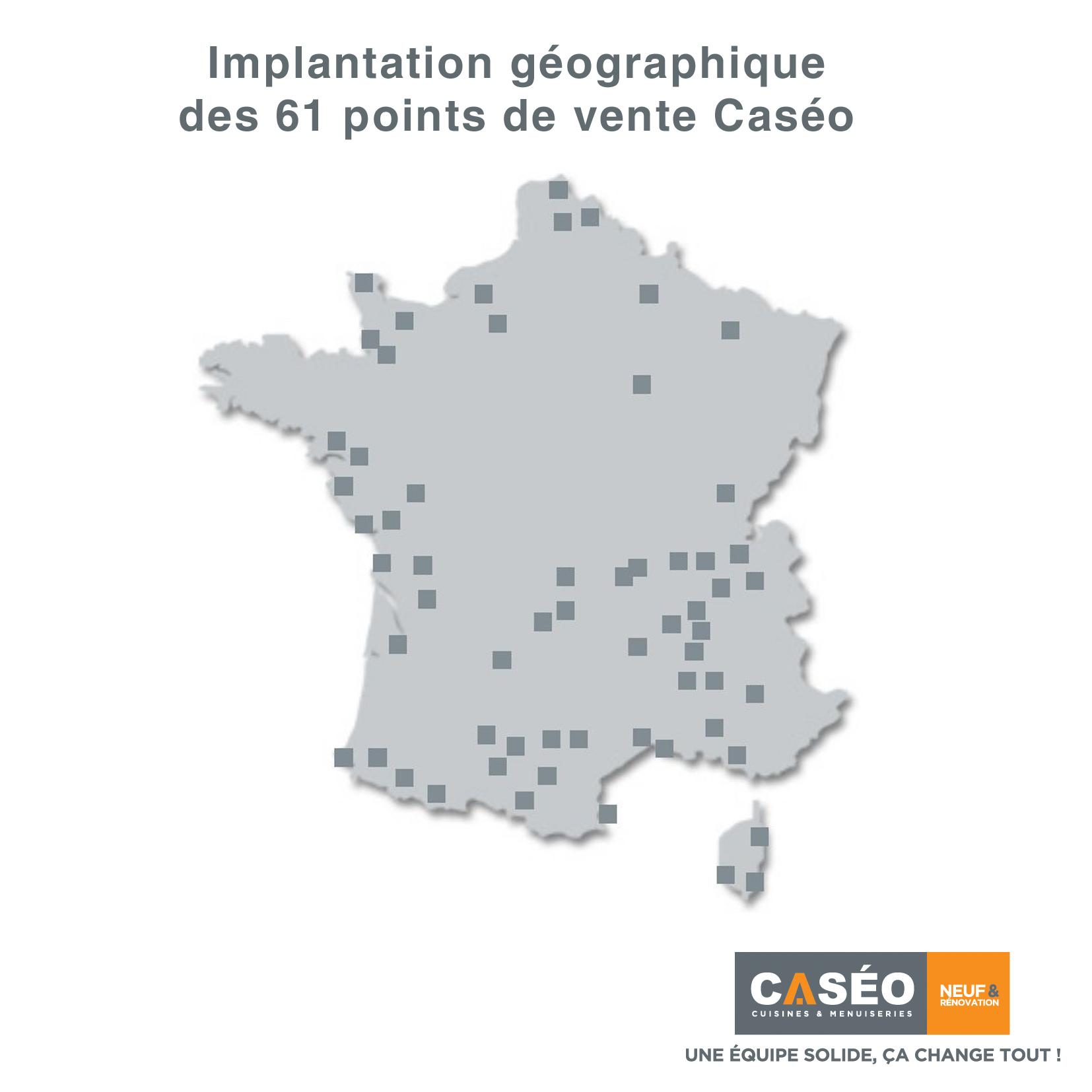 Menuiserie De France Merignac menuiseries - caseo - mba : bois et construction durable