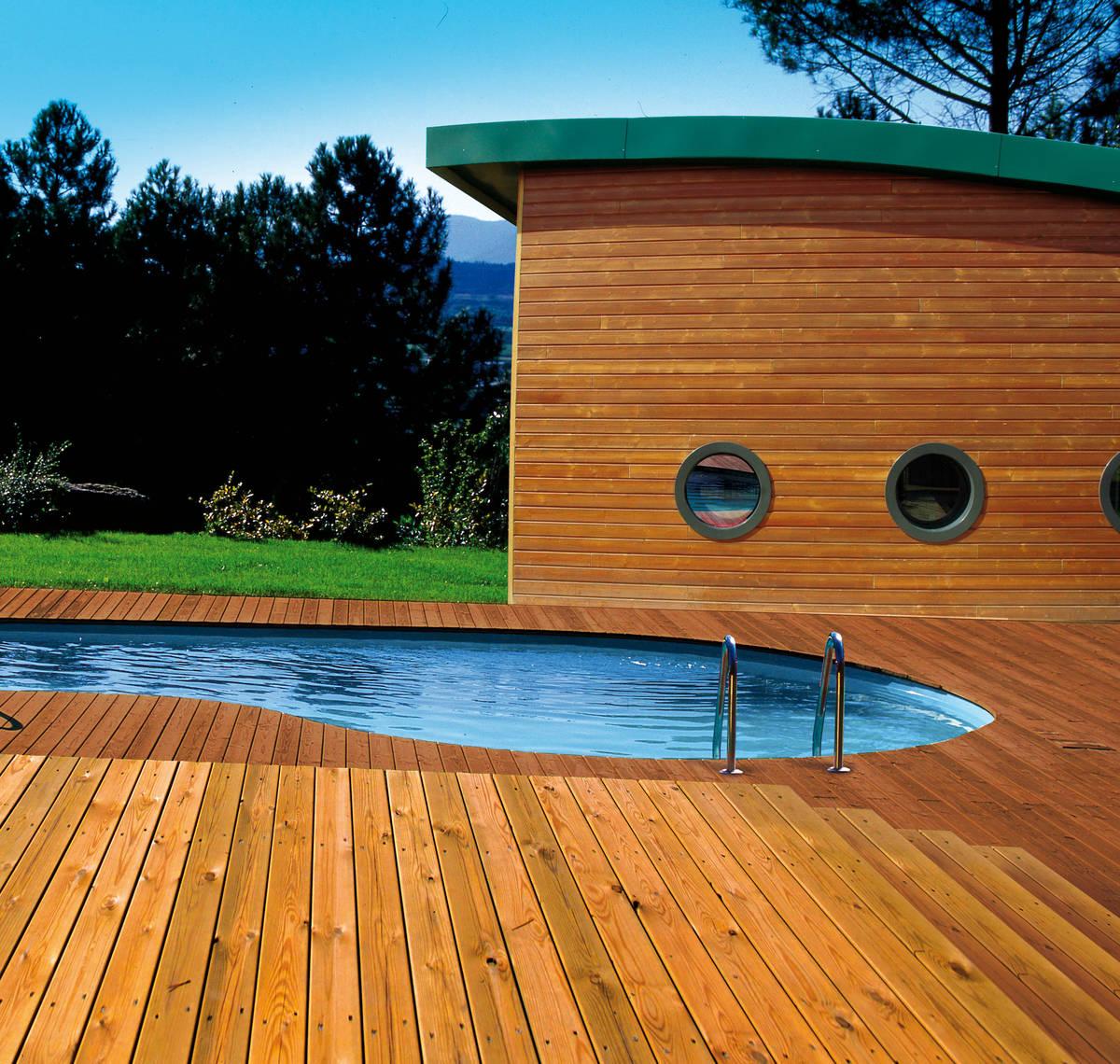saturateur mat tous bois protext seau de 20 litres padouk mba bois et construction durable. Black Bedroom Furniture Sets. Home Design Ideas