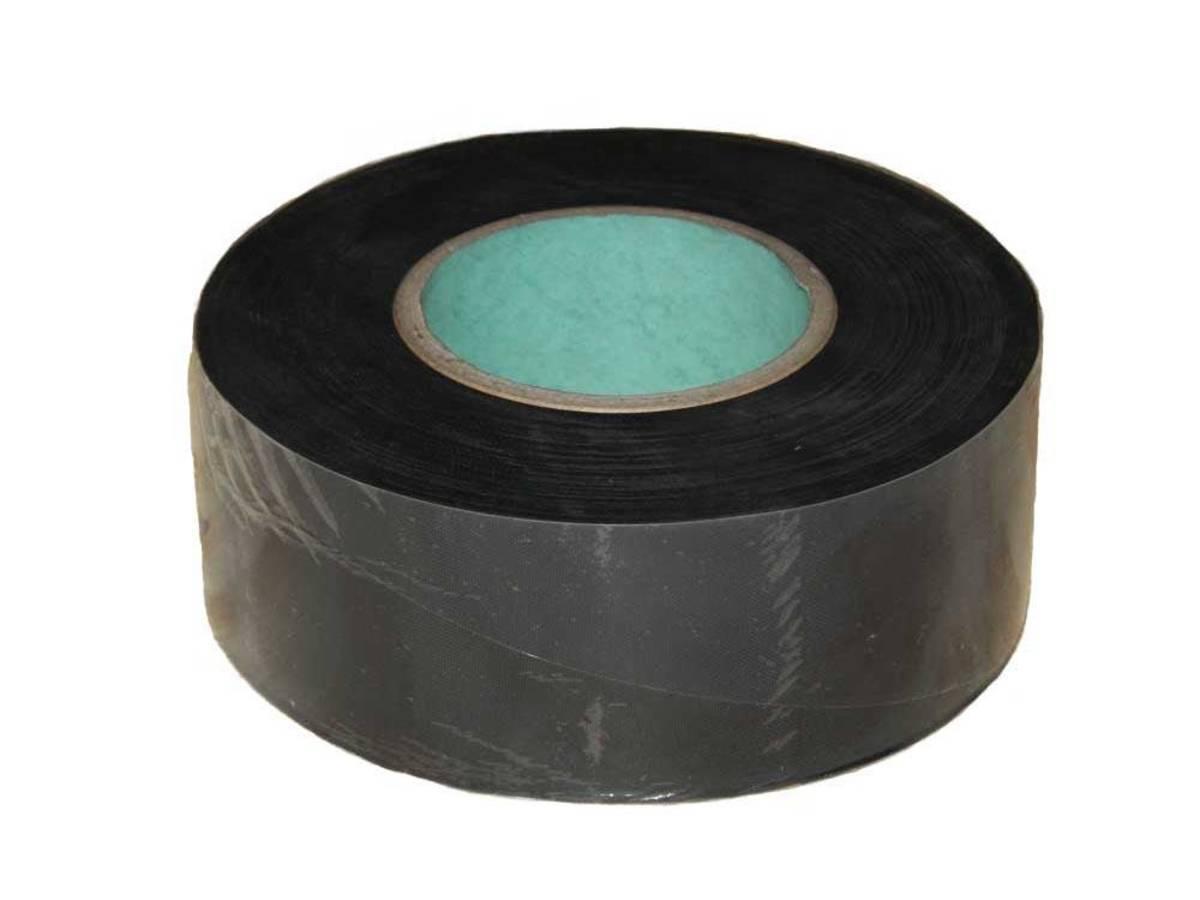EPDM Tape - 60mm x 25m