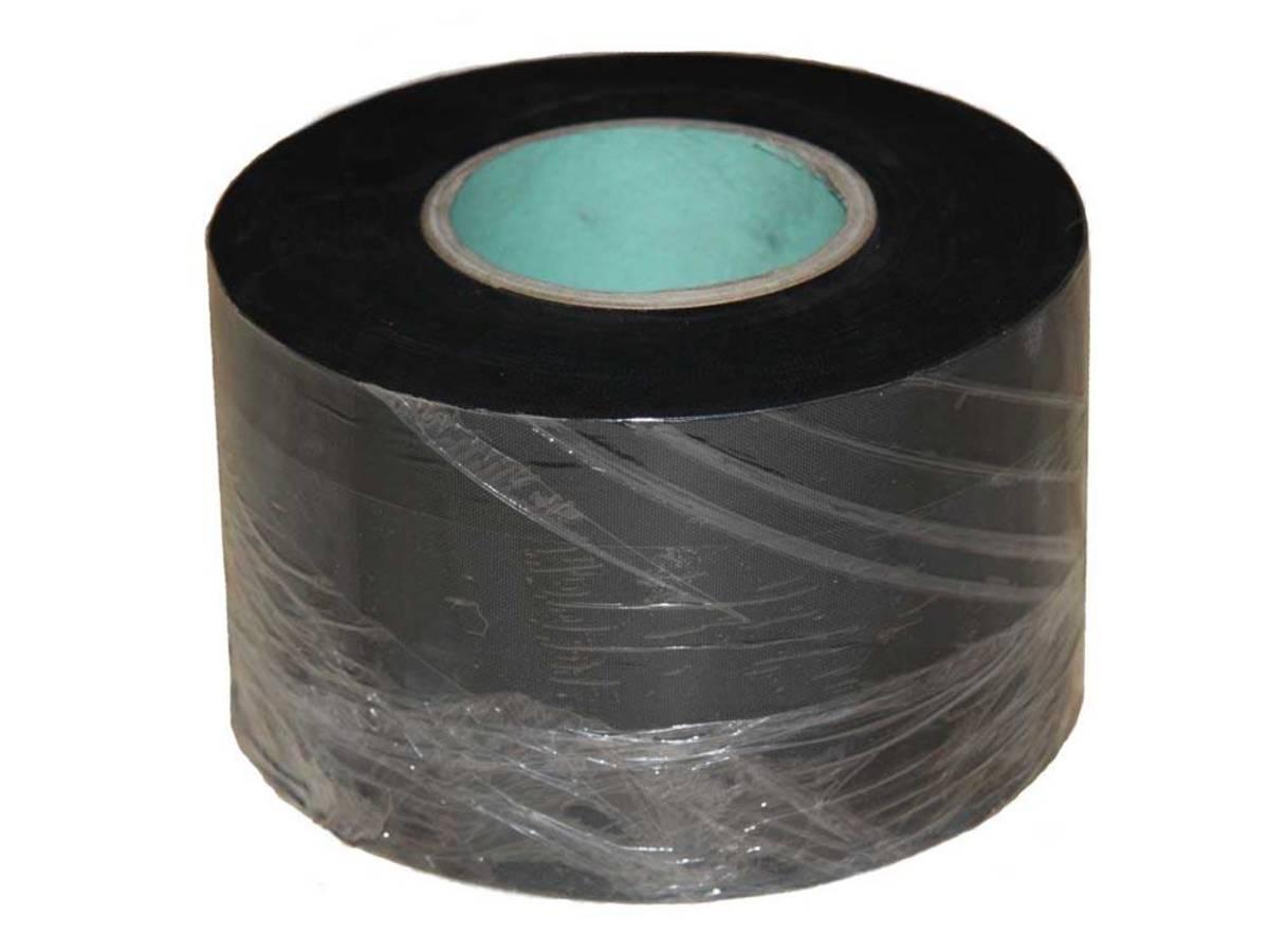 EPDM Tape - 100mm x 25m