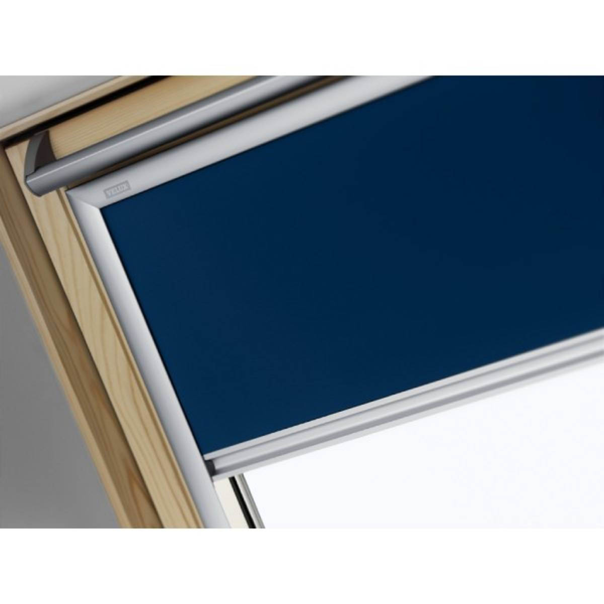Store occultant velux ggl m04 for Dimension velux gfl 1