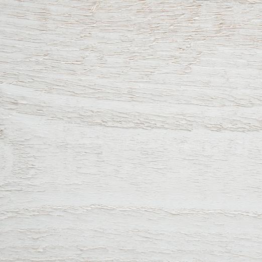 Silverwood DECO ORIGINELS Blancs Blanchi 12x135x2650 Colis de 1.7888 m²
