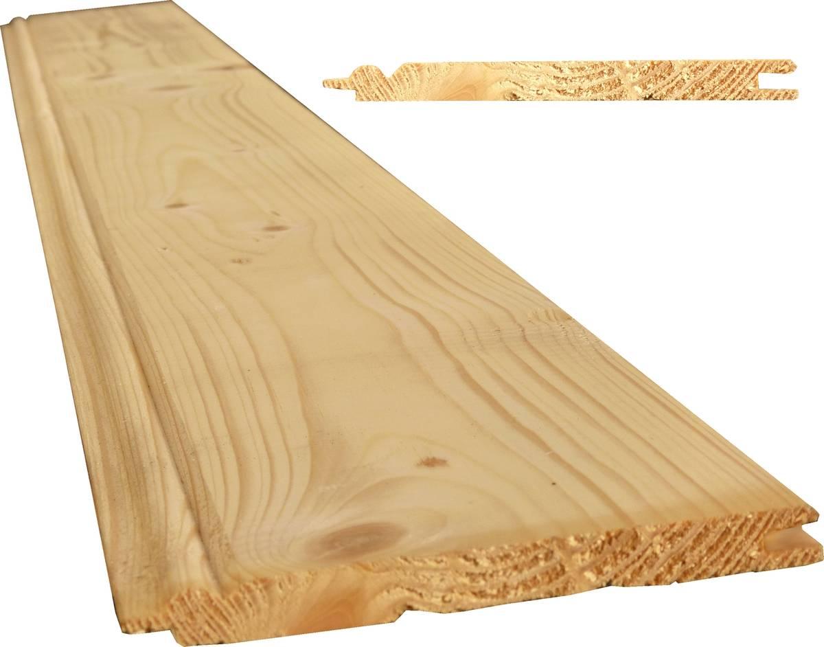 Lambris Ceruse Blanc Pas Cher lambris - mba : bois et construction durable