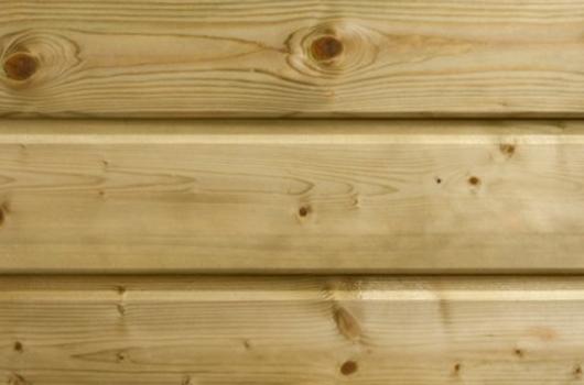 bardage en sapin blanc autoclave classe 3 21x132mm mba bois et construction durable. Black Bedroom Furniture Sets. Home Design Ideas