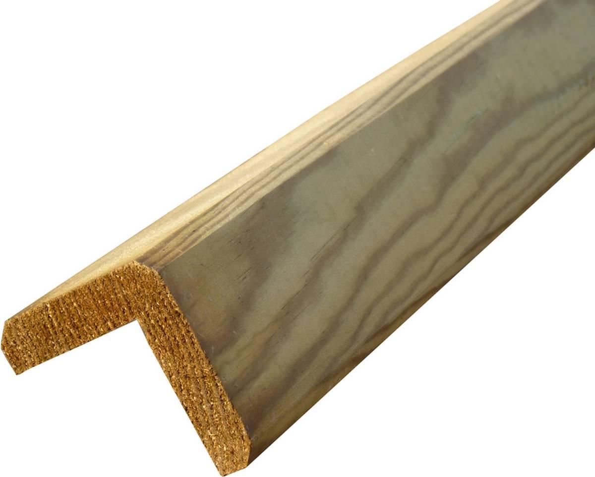 accessoires mba bois et construction durable. Black Bedroom Furniture Sets. Home Design Ideas