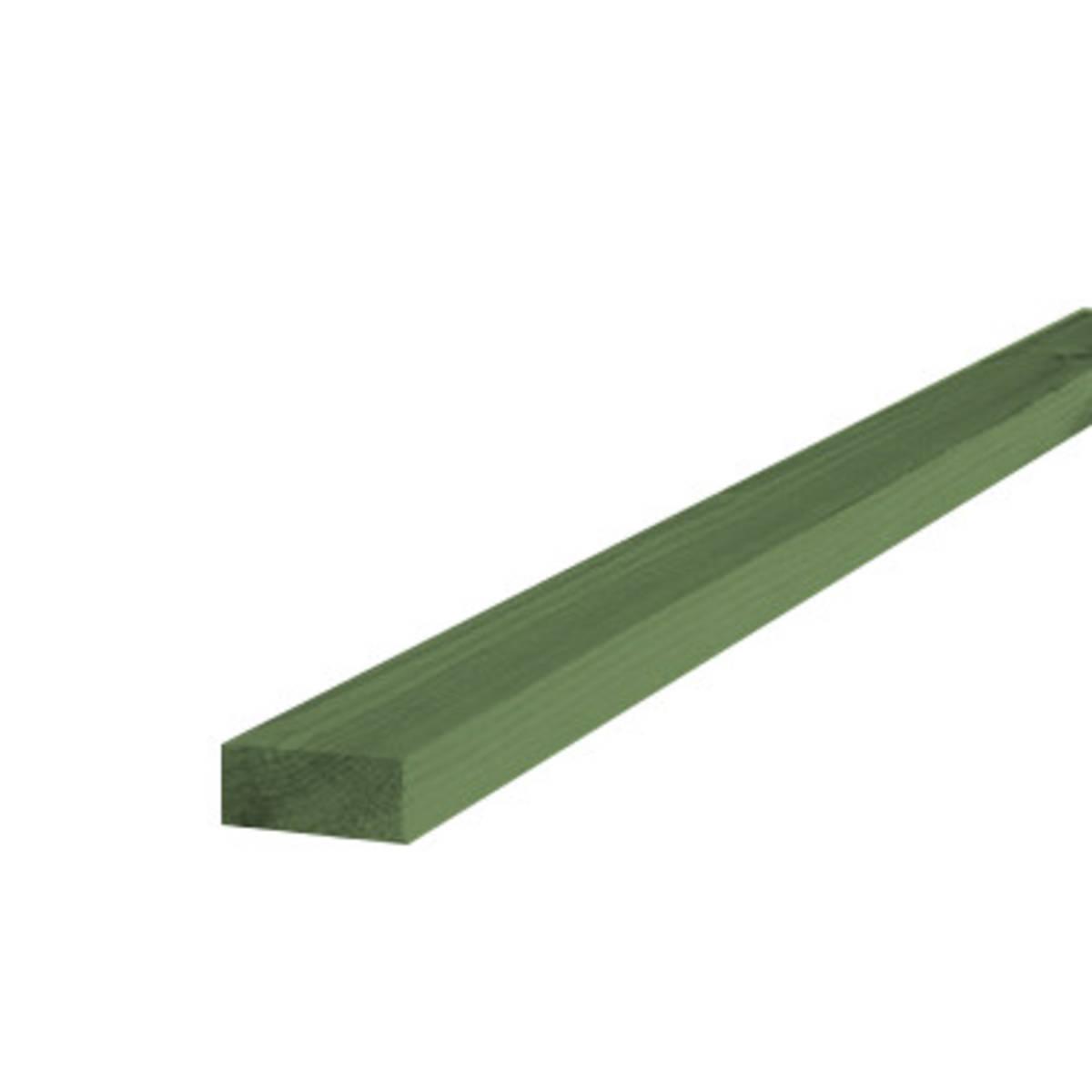 Liteaux en sapin du nord autoclave classe 3 25x32mm par 15 mba bois et construction durable - Autoclave classe 3 ...