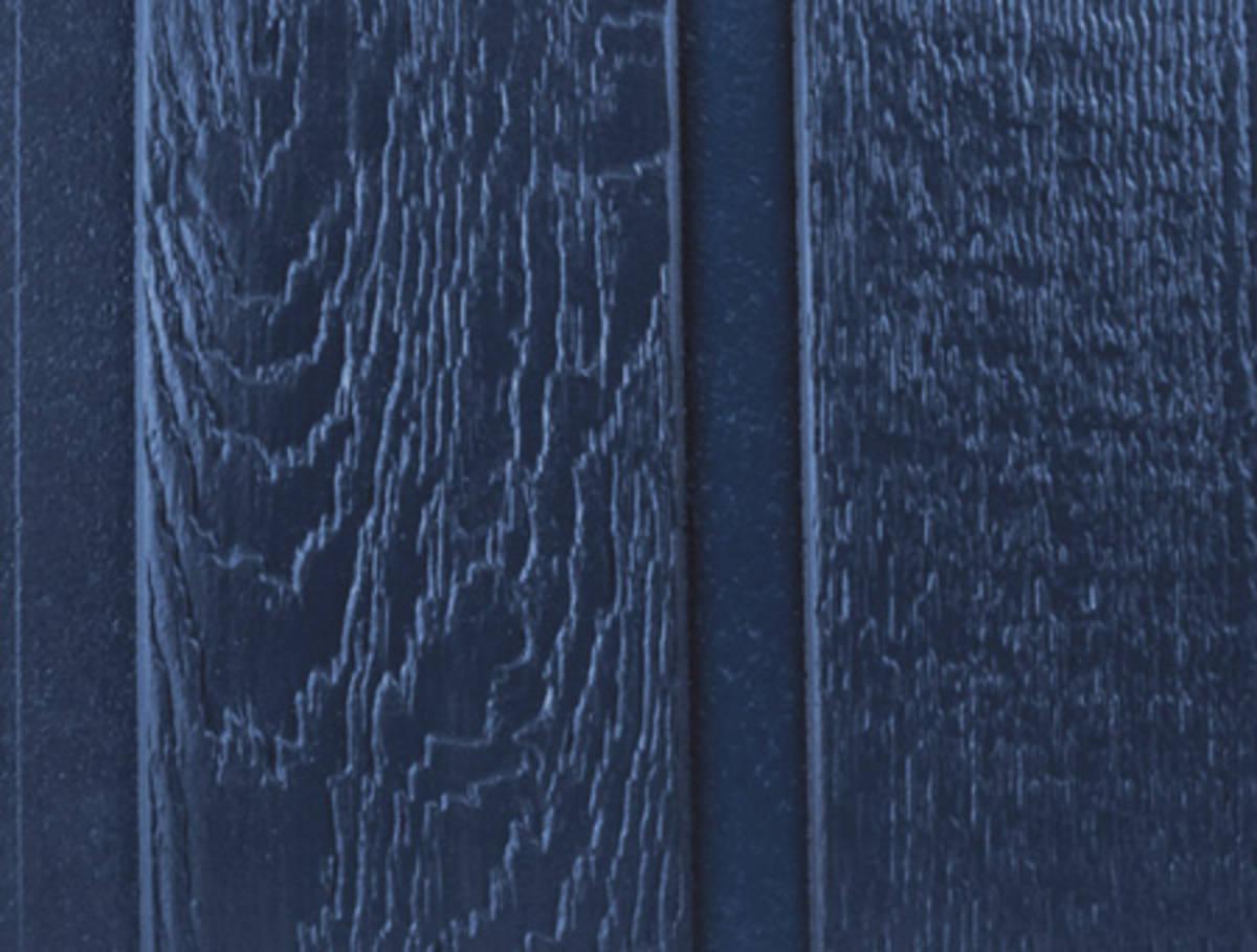 Bardage fibre de bois - Reste de bois brule synonyme ...