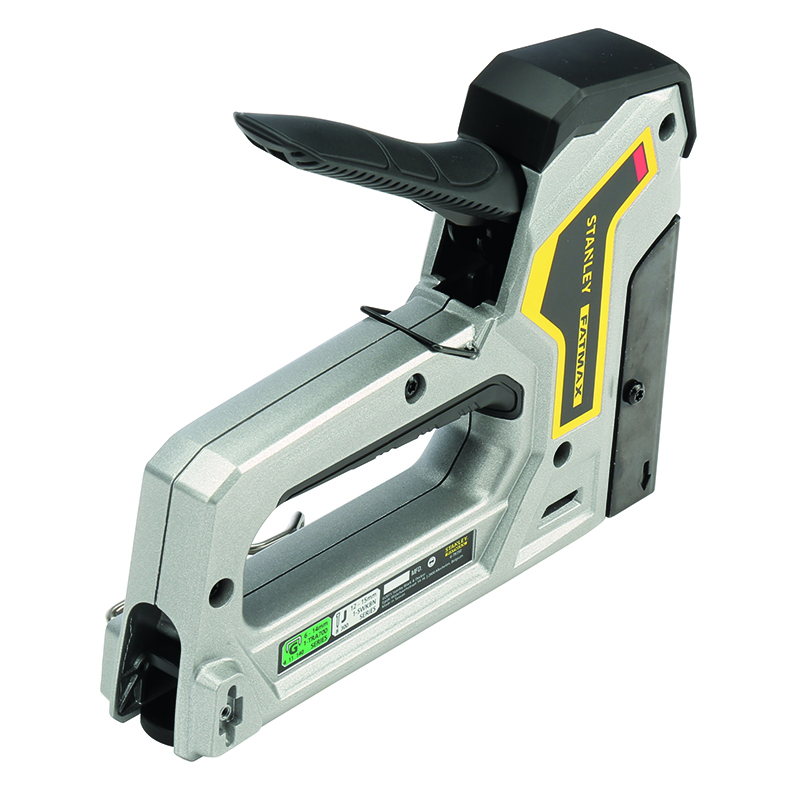 agrafeuse cloueuse tr 350 fatmax  ref 6-tr350