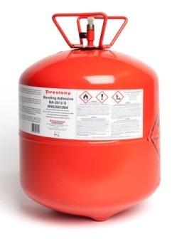 Accessoire  EPDM BA2012 S - 17 litres (75m²)