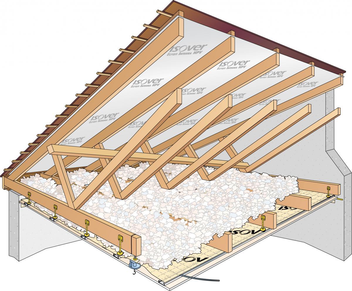 comblissimo sac de kg mba bois et construction durable. Black Bedroom Furniture Sets. Home Design Ideas