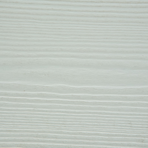 SILVERWOOD DECO ORIGINELS GRIS BROSSE  15x135x2500 COLIS DE 1.6875 m²