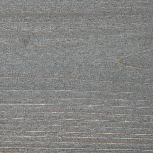 SILVERWOOD DECO VINTAGE BROSSE 15x135x2500 COLIS DE 1.6875 m²