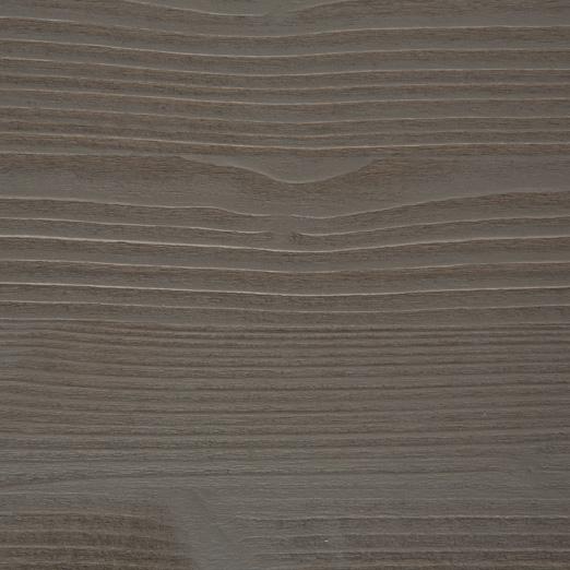 SILVERWOOD DECO SELECTS BROSSE 18X200x2450 COLIS DE 2.450 m²