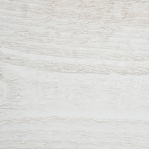 Silverwood DECO ORIGINELS Blancs grizzili blanc pur  15x135x2500 Colis de 1.6875 m²