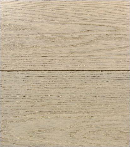 PARQUET CONTRECOLLE CHENE LOFT PRIMO COULEUR LA BAULE HUILE GRIS CLAIR 15 x 189 mm R/L