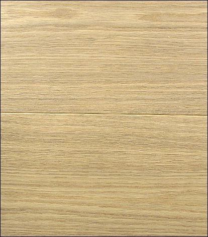 PARQUET CONTRECOLLE CHENE LOFT PRIMO COULEUR CARNAC HUILE BLANC 15 x 189 mm R/L