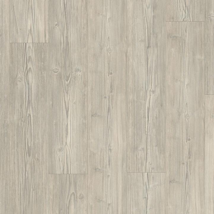 Revêtement de sol Pergo vinyle Premium click Classic Plank click 1251X187X4.5mm CL32