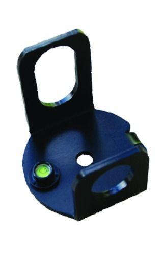 Pergo Clix Floor 7x190x1200 mm Classe 32 -STRAT