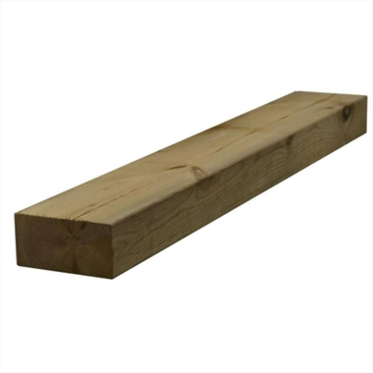 pin sylvestre rabot marron autoclave classe 4 100x100mm mba bois et construction durable. Black Bedroom Furniture Sets. Home Design Ideas