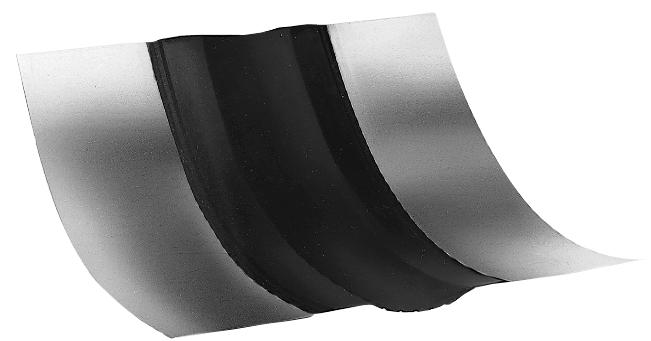 joint de dilatation type 26 pour gouttiere 25 mba bois et construction durable. Black Bedroom Furniture Sets. Home Design Ideas