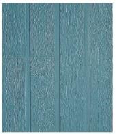 CANEXEL Bardage en fibres de bois ULTRAPLANK NATURE (10x300x3657) - colis de 4 lames