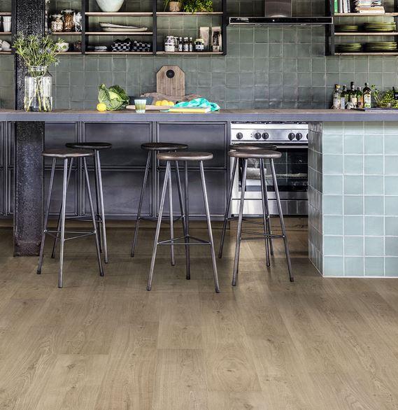 Floorify planche longues 225 x 1524 mm