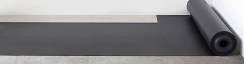 Floorify : Sous-couche Comfort